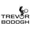 Trevor Bodogh