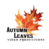 Autumn Leaves Video Productions
