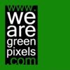 wearegreenpixels