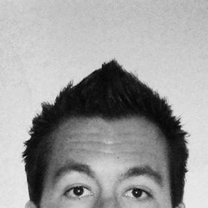 Profile picture for Rob Hopkins