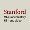 Stanford MFA in Documentary Film