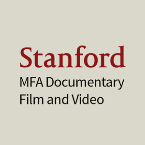 Stanford MFA in Documentary Film on Vimeo