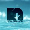 New Branch Films