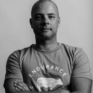 Profile picture for Josh Benser