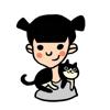 Dora Tsai