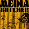 MediaButcher