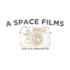 A Space Films