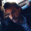 Rodrigo J Lopez