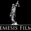 Nemesis Films