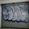 bolor123