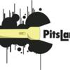 PitsLamp