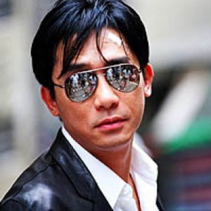 Profile picture for Tam-Kien Duong