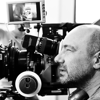 Sergi Gallardo/Cinematographer