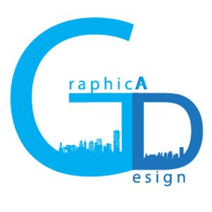 Profile picture for GraphicA Design
