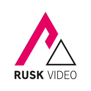 Profile picture for Rusk Video