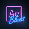 AeBlues