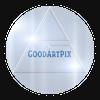 GoodArtPix