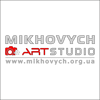 MIKHOVYCH