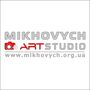 Profile picture for MIKHOVYCH