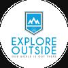 Explore Outside