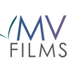 Mar Vivo Films