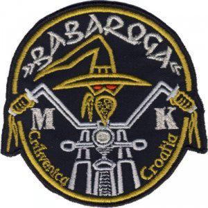 Profile picture for MK-BABAROGA