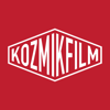 Kozmik Film
