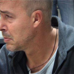 Profile picture for Leon Gaig