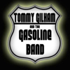 Tommy Gilham