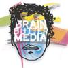 brainbuttermedia