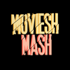 moviesh mash
