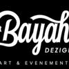 Bayahdezign