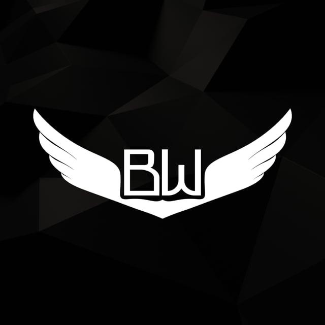BW Design on Vimeo