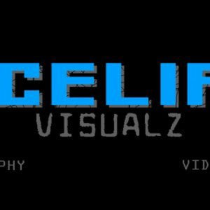 Profile picture for ViceLifePR