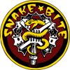snakebite bmx
