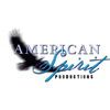 AREDAY/ChipComins/AmericanSpirit