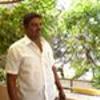 Selva Tamil
