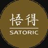 Satoric