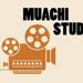 Muachi Studio