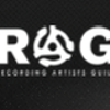 Recording Artists Guild