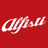 We are Alfisti