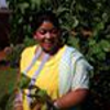 Sheila Mbele Khama