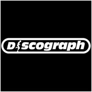 Profile picture for Discograph