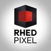 RHED Pixel