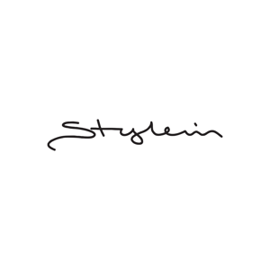 Profile picture for Stylein