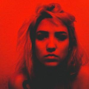 Profile picture for Aline Belfort