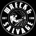 wreckandsalvage