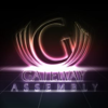 GateWay Assembly