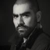 Omar Molina