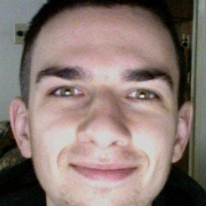 Profile picture for mikejamesbelanger